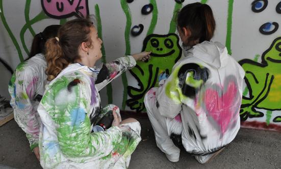 2019-06-07 Graffiti-Aktion  19Graffiti_DSC_0869.jpg