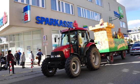 2019-03-05 Fasching in Guntramsdorf  19fasching_DSC_0200.jpg