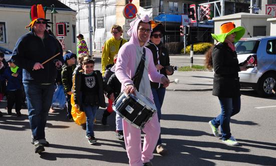2019-03-05 Fasching in Guntramsdorf  19fasching_DSC_0237.jpg