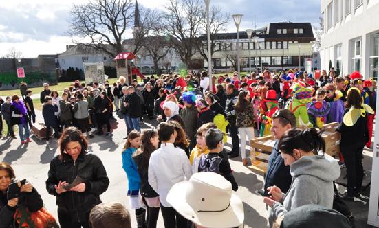 2019-03-05 Fasching in Guntramsdorf  19fasching_DSC_0278.jpg
