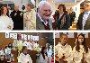 2015-10-04 Kirchweihfest  15Kirchweihe_NeuGuntramsdorf.jpg