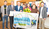 2016-01-24 Fairtrade-Gemeinde  16fairtrade_DSC_00presse.jpg