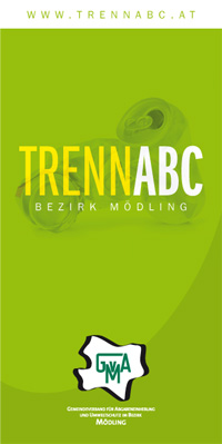 Trenn-ABC downloaden
