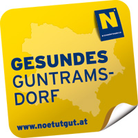 Neu-guntramsdorf studenten kennenlernen Sankt georgen im